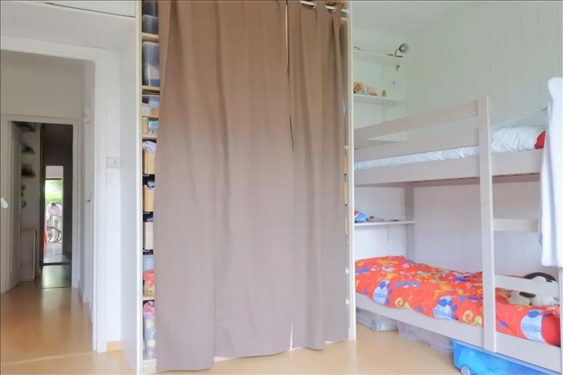 Vente appartement Vaucresson 535000€ - Photo 9