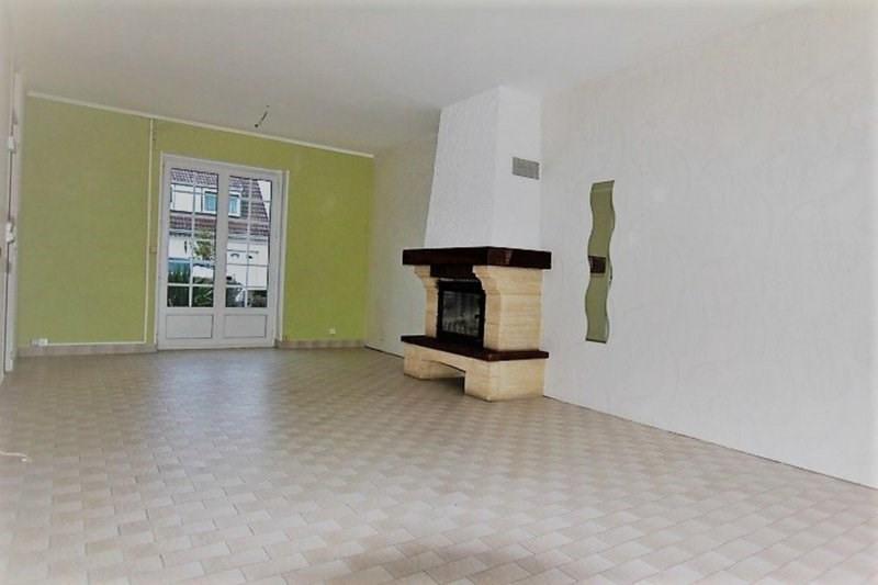 Sale house / villa Châlons-en-champagne 154800€ - Picture 4