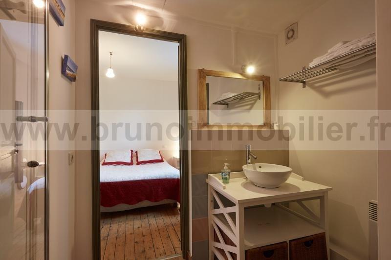 Vente de prestige maison / villa St valery sur somme 798500€ - Photo 9