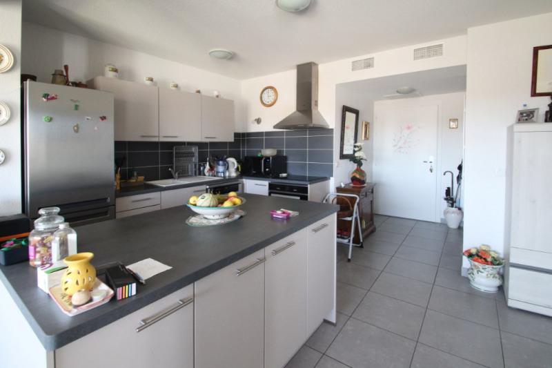 Vente appartement Saint cyprien 353000€ - Photo 5