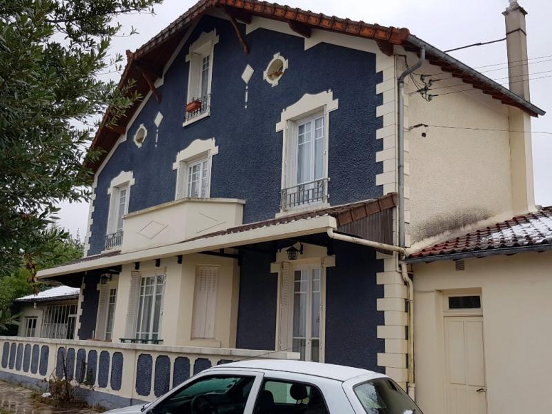 Vente maison / villa Sevran 225000€ - Photo 11