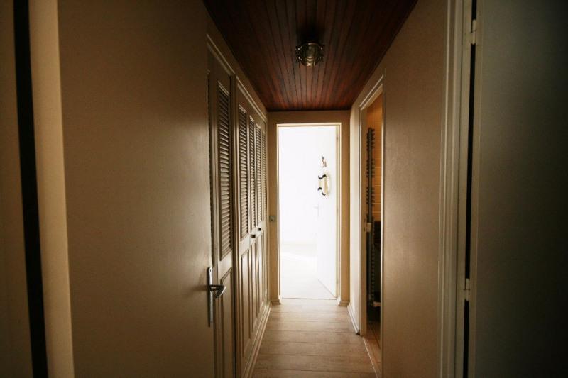 Sale apartment Saint georges de didonne 232540€ - Picture 8