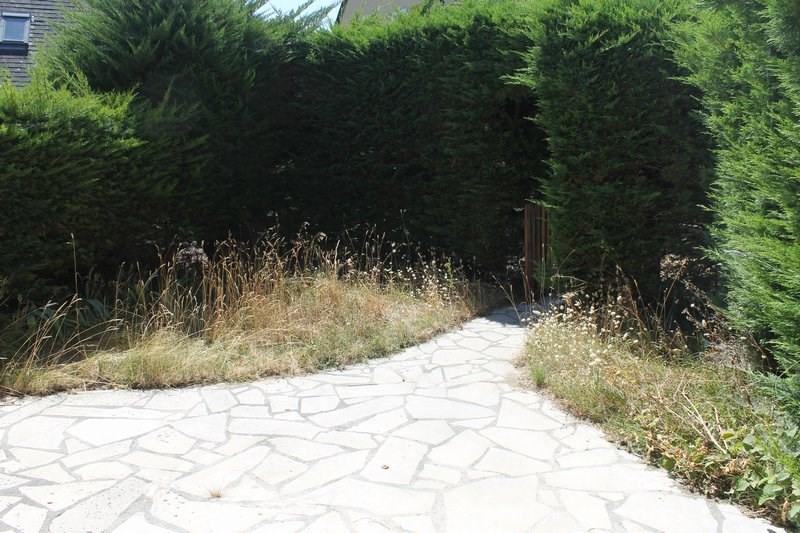 Vente maison / villa Pirou 118000€ - Photo 7