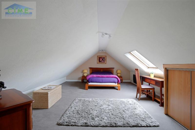 Vente maison / villa Longjumeau 417000€ - Photo 12