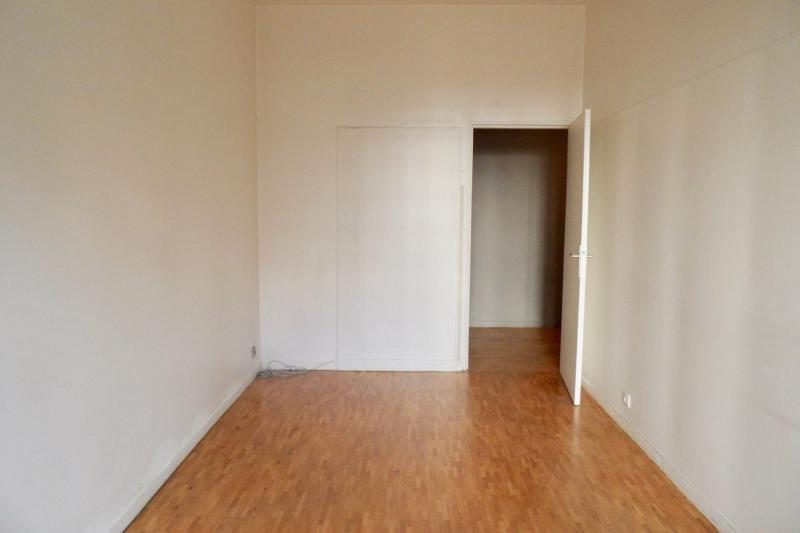 Rental empty room/storage Paris 13ème 3816€ HT/HC - Picture 8