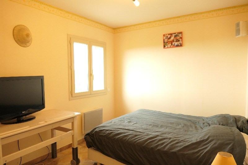 Revenda residencial de prestígio casa St jeannet 675000€ - Fotografia 7
