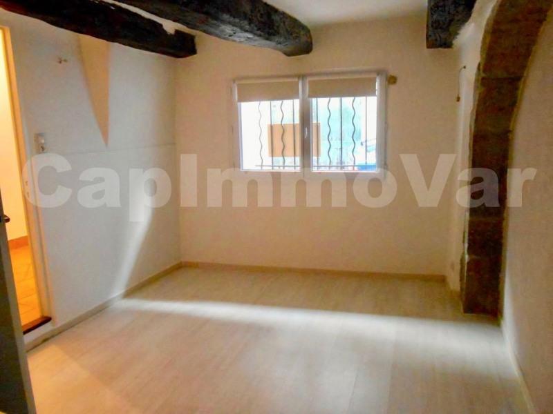 Vente maison / villa Le beausset 147000€ - Photo 9