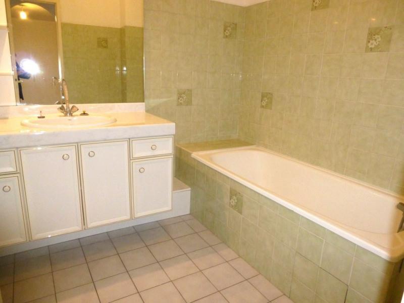 Location appartement Aubenas 442€ CC - Photo 8