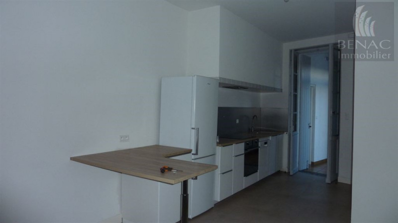 Location appartement Albi 890€ CC - Photo 4