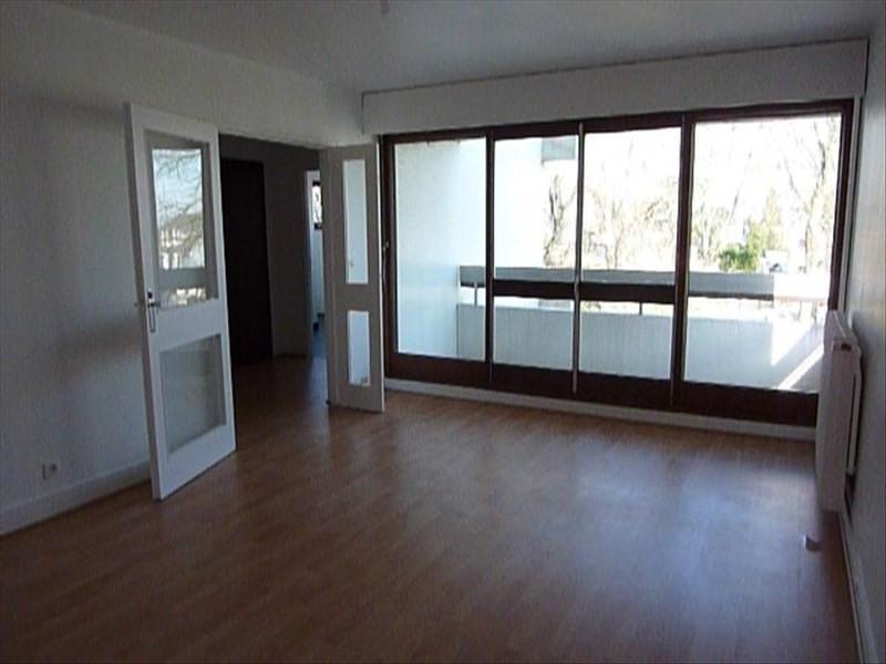 Location appartement Les ulis 784€ CC - Photo 7