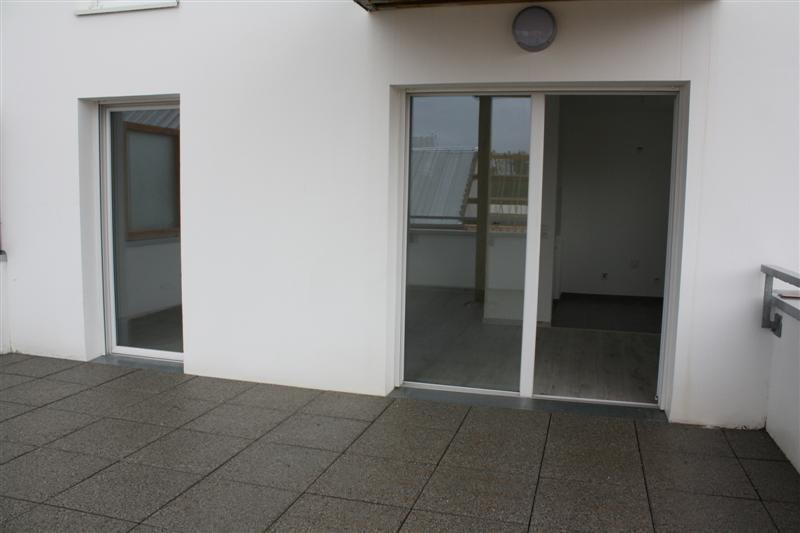 Location appartement Nantes 770€ CC - Photo 11