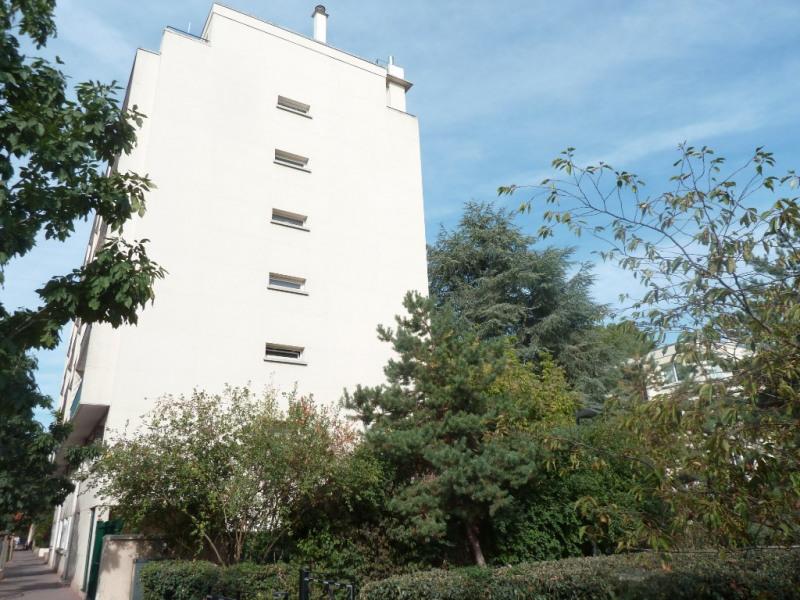 Vente appartement Sceaux 349000€ - Photo 4