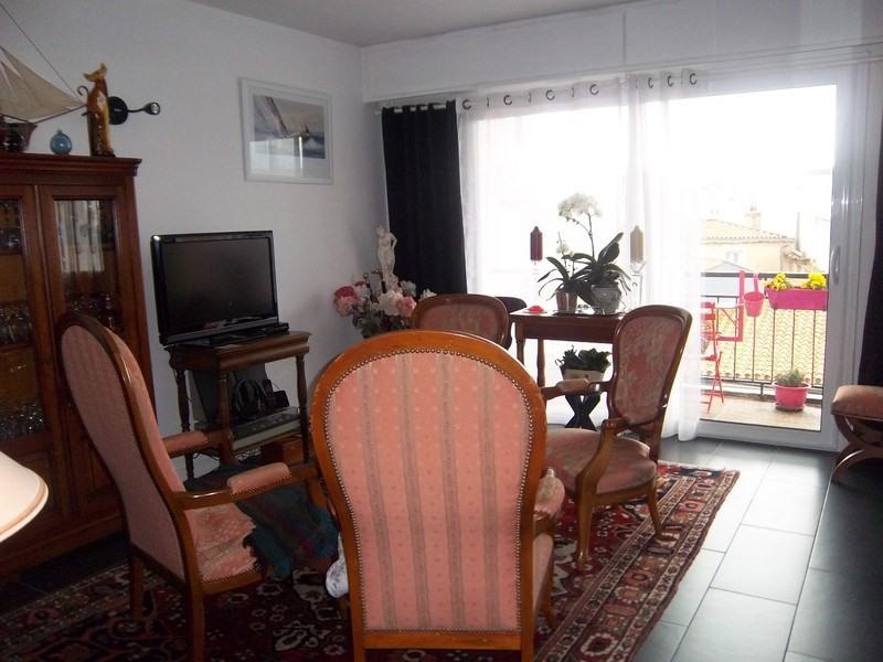Vente appartement Les sables-d'olonne 157000€ - Photo 4