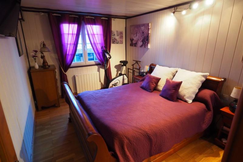 Vente maison / villa Dammarie les lys 299000€ - Photo 10