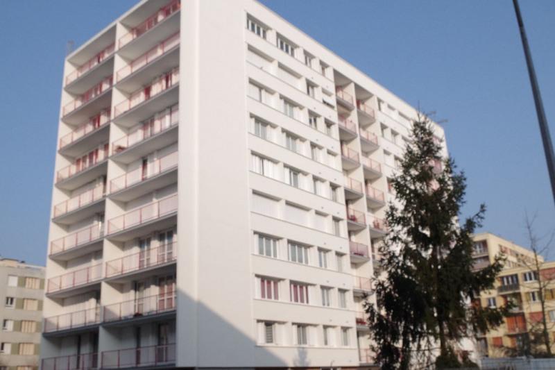 Vente appartement Montargis 57600€ - Photo 1