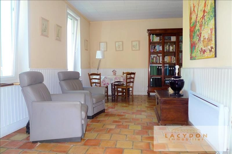 Vente appartement Marseille 4ème 150 000€ - Photo 5