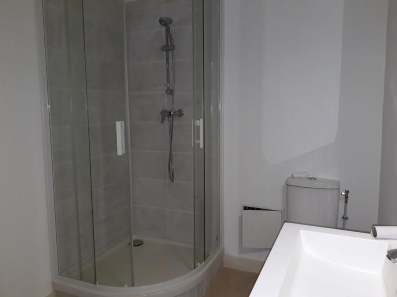 Location appartement Limoges 530€ CC - Photo 10