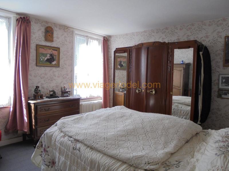 casa Mecquignies 65000€ - Fotografia 7