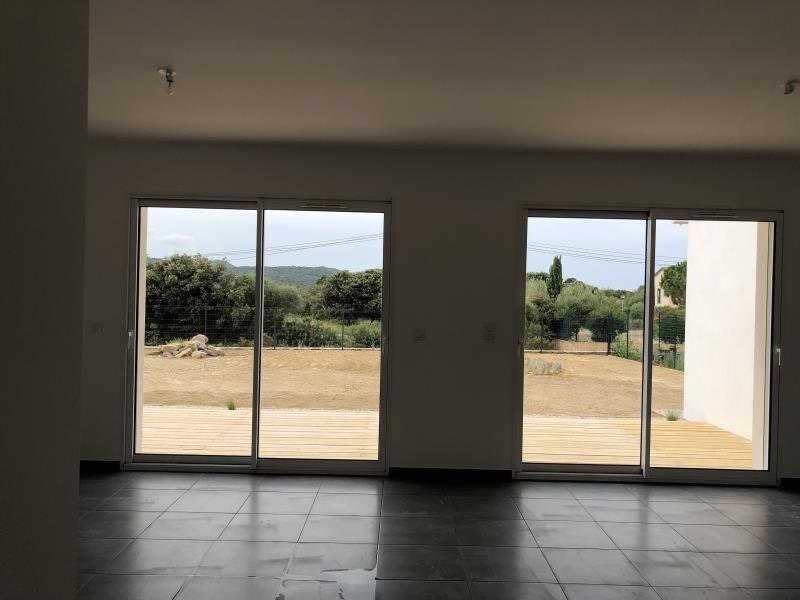 Vente maison / villa L ile rousse 435000€ - Photo 3