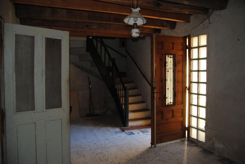 Produit d'investissement maison / villa Carlipa 23000€ - Photo 4