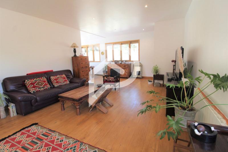 Sale house / villa Saint gratien 692800€ - Picture 2