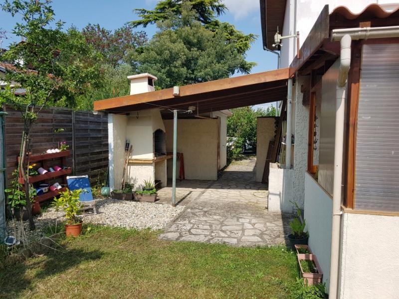 Vente maison / villa Parempuyre 420000€ - Photo 2