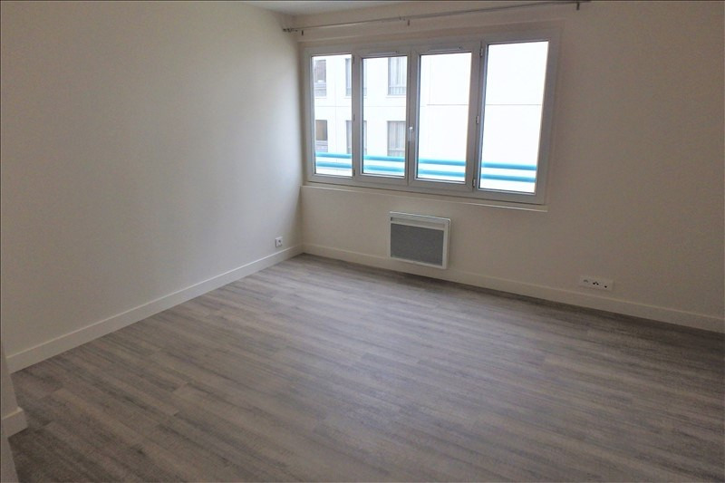 Location appartement Puteaux 1 513€ CC - Photo 4