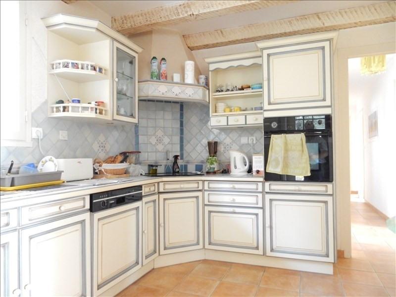 Vente maison / villa St pierre d'oleron 549000€ - Photo 8