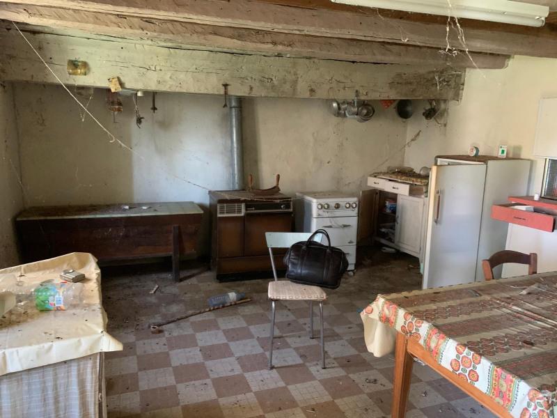 Vente maison / villa Entraygues-sur-truyere 92250€ - Photo 8