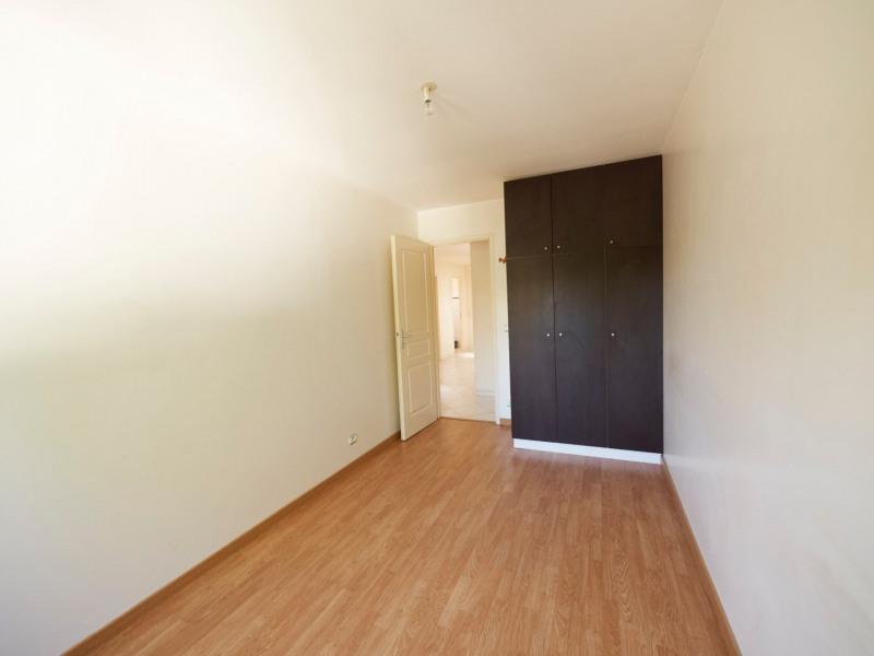 Location appartement St leu la foret 1540€ CC - Photo 17
