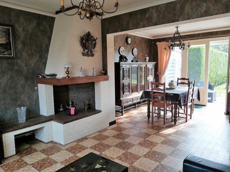 Vente maison / villa Salome 158900€ - Photo 2