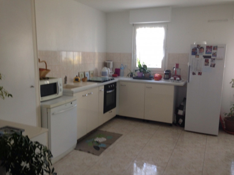 Location appartement Rambouillet 795€ CC - Photo 3