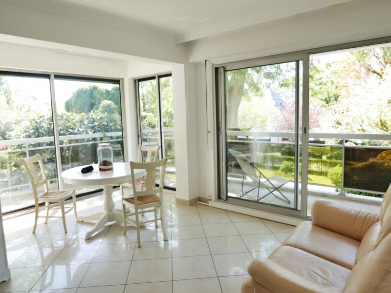 Sale apartment Le raincy 332000€ - Picture 4