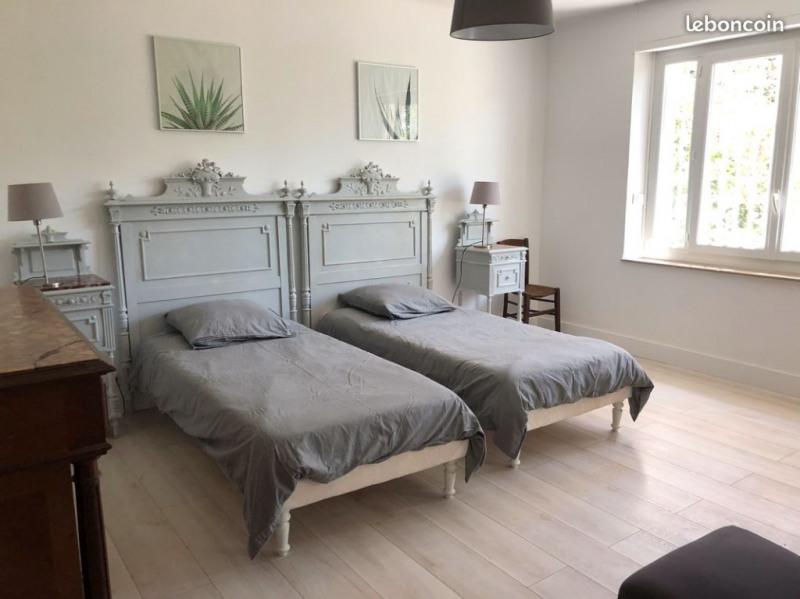 Deluxe sale house / villa Sanary sur mer 800000€ - Picture 2