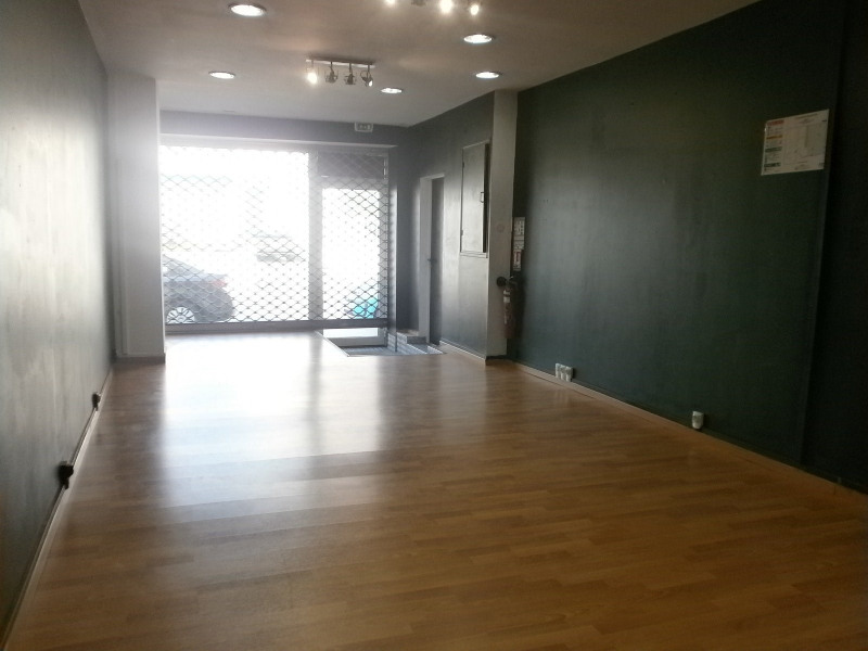 Location local commercial Arcachon 1 300€ CC - Photo 2