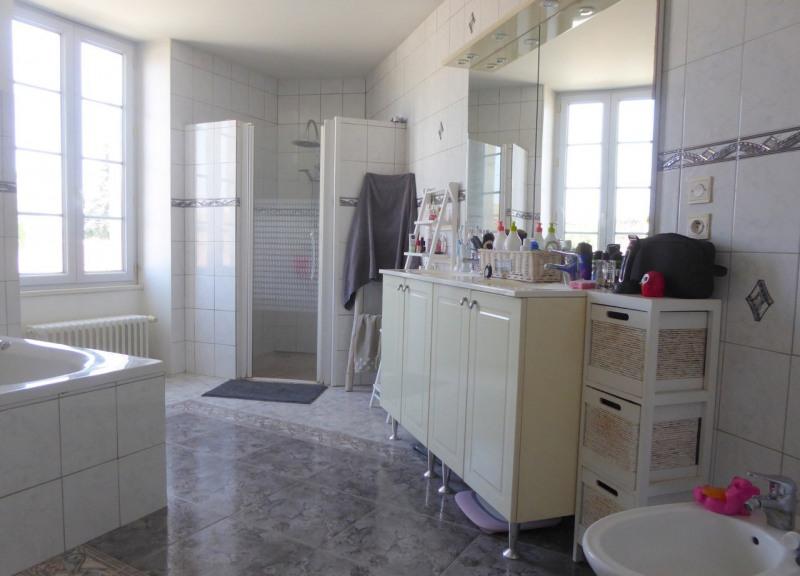 Vente maison / villa Cognac 212000€ - Photo 13