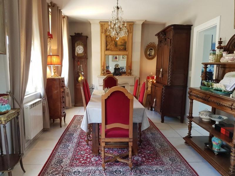 Vendita casa Soissons 498000€ - Fotografia 5