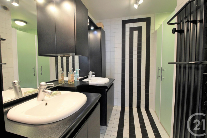 Vente maison / villa Dagneux 239000€ - Photo 9