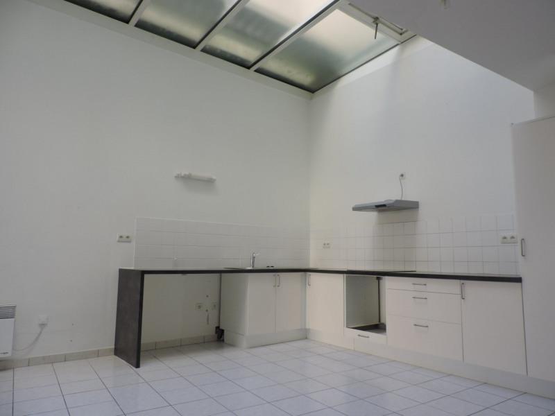 Location appartement Agen 590€ CC - Photo 3