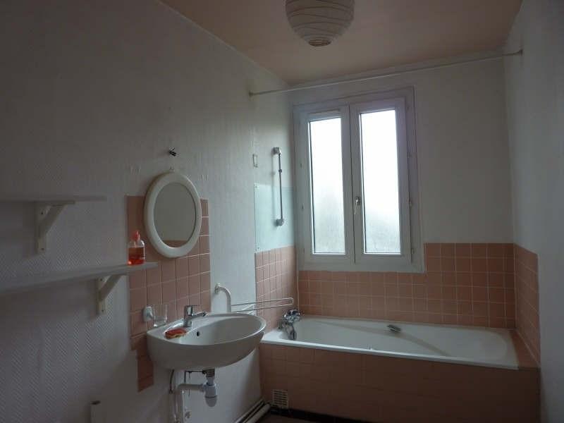 Location appartement Fontainebleau 1200€ CC - Photo 3