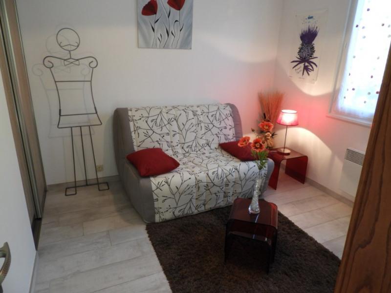 Vente maison / villa Vaux sur mer 294000€ - Photo 8