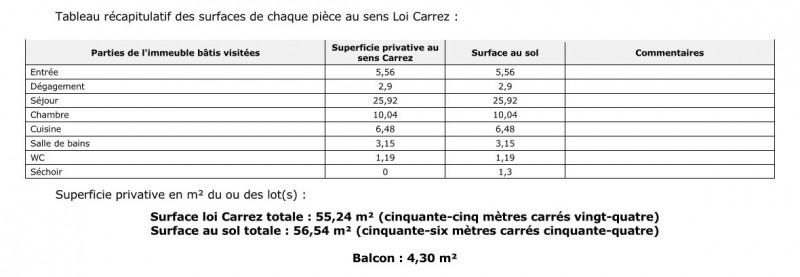 Vente appartement Boulogne-billancourt 363000€ - Photo 7