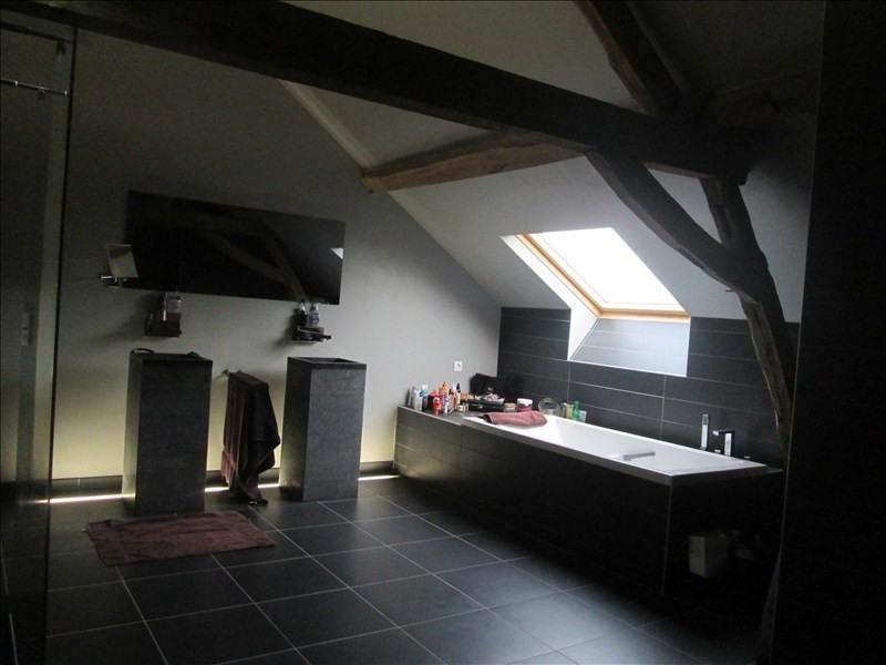 Sale house / villa Hamel 418000€ - Picture 8