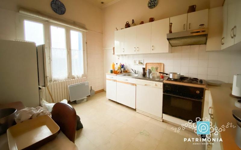 Sale house / villa Clohars carnoet 157500€ - Picture 3