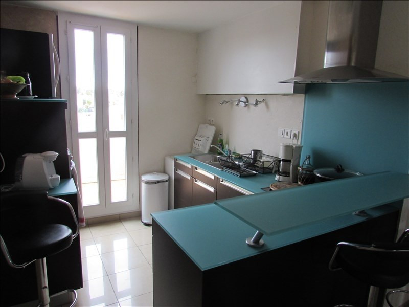 Vente appartement Beziers 171 000€ - Photo 3