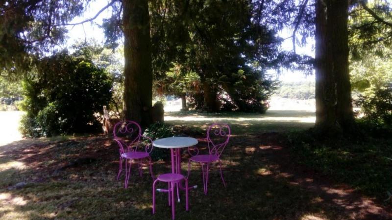 Vente maison / villa La cote saint andre 338000€ - Photo 2