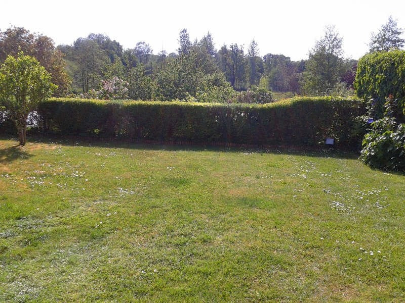 Sale house / villa Mauves sur huisne 118 500€ - Picture 7