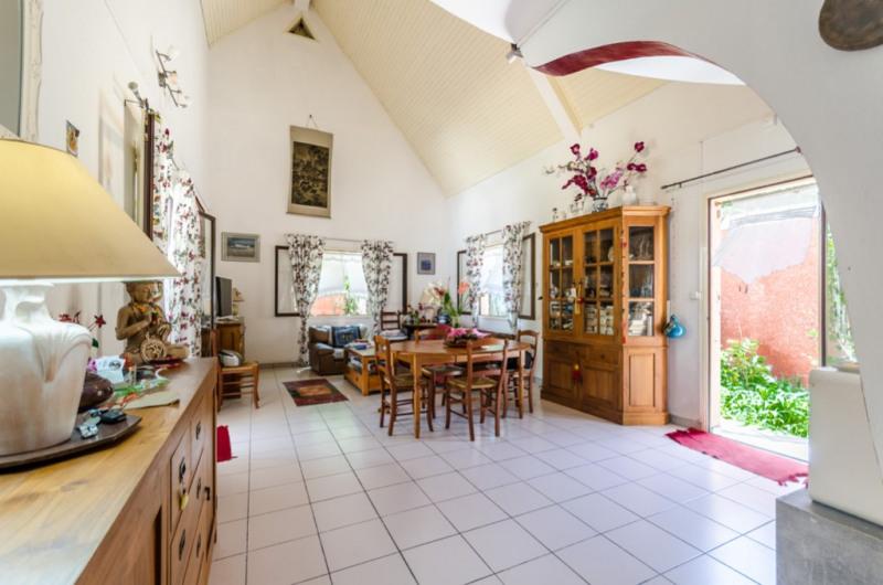 Vente maison / villa Saint pierre 337000€ - Photo 5