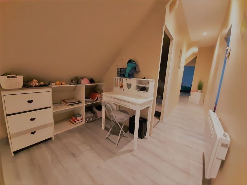 Sale house / villa Pirmil 169900€ - Picture 1