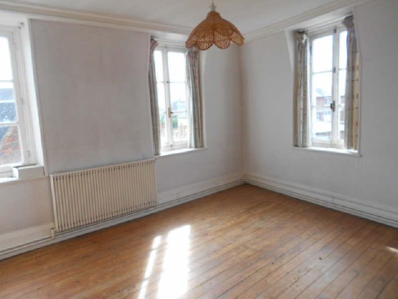 Vendita casa 10mns marseille en bvsis 127000€ - Fotografia 3